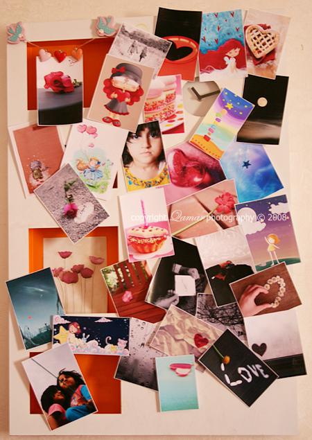 blog-116-1213535207
